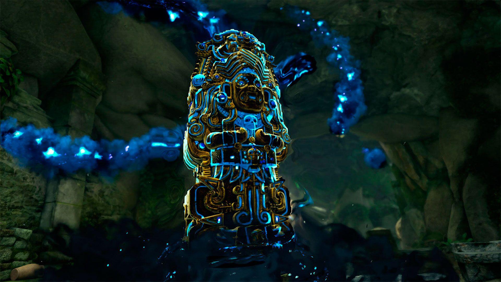 Uncharted 4: Путь вора изображение 6