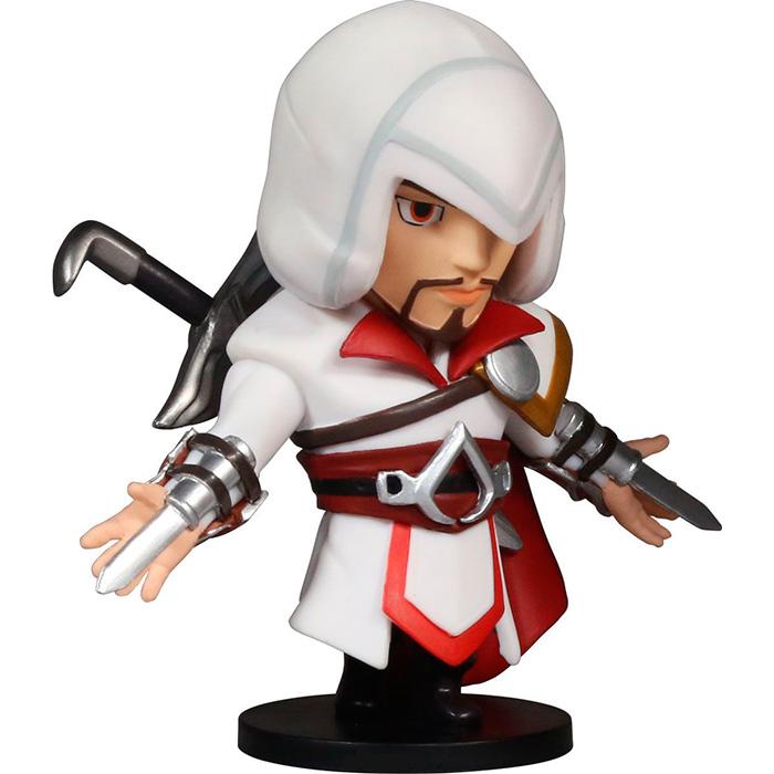 Ezio Brotherhood
