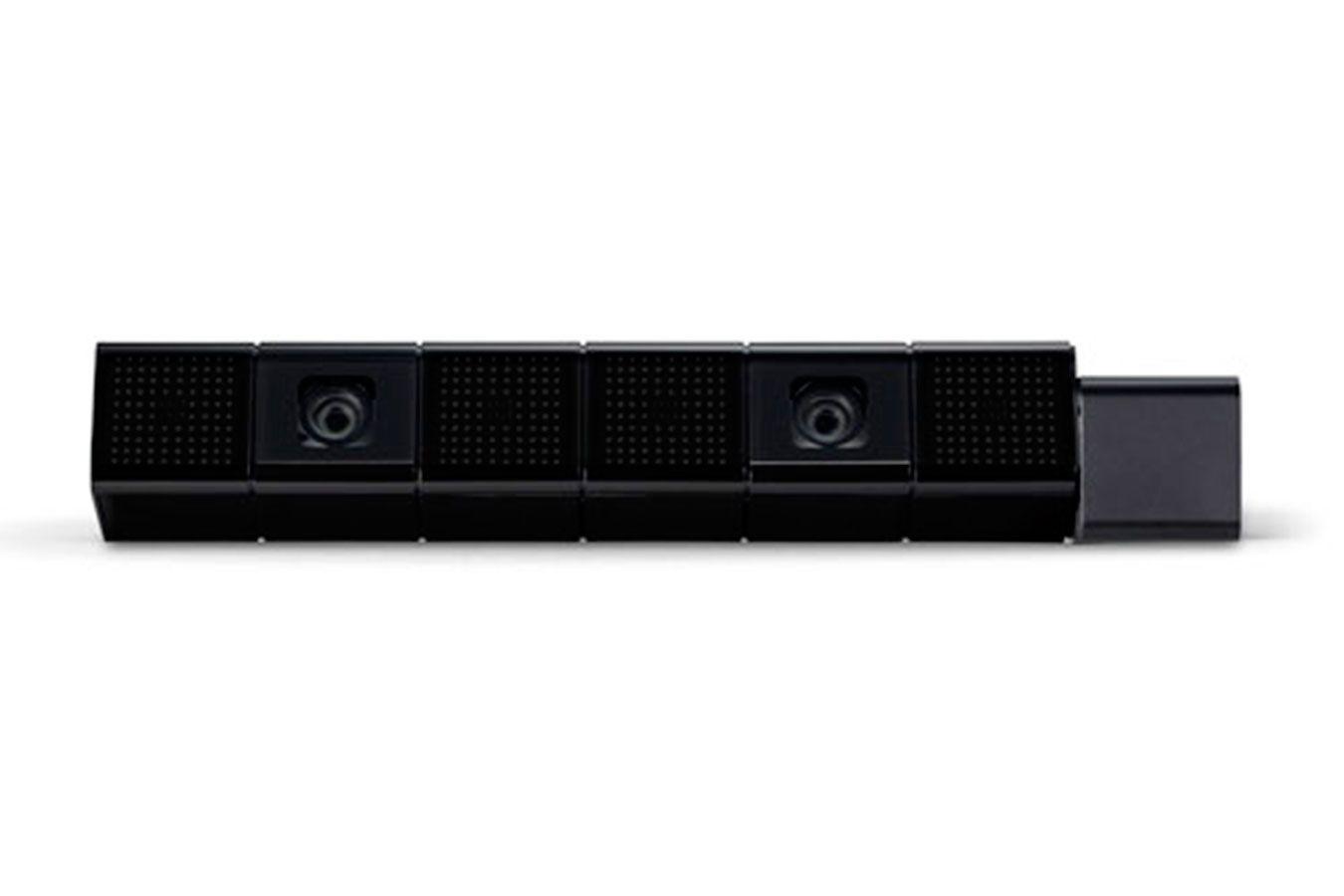 Камера PlayStation 4 изображение 0