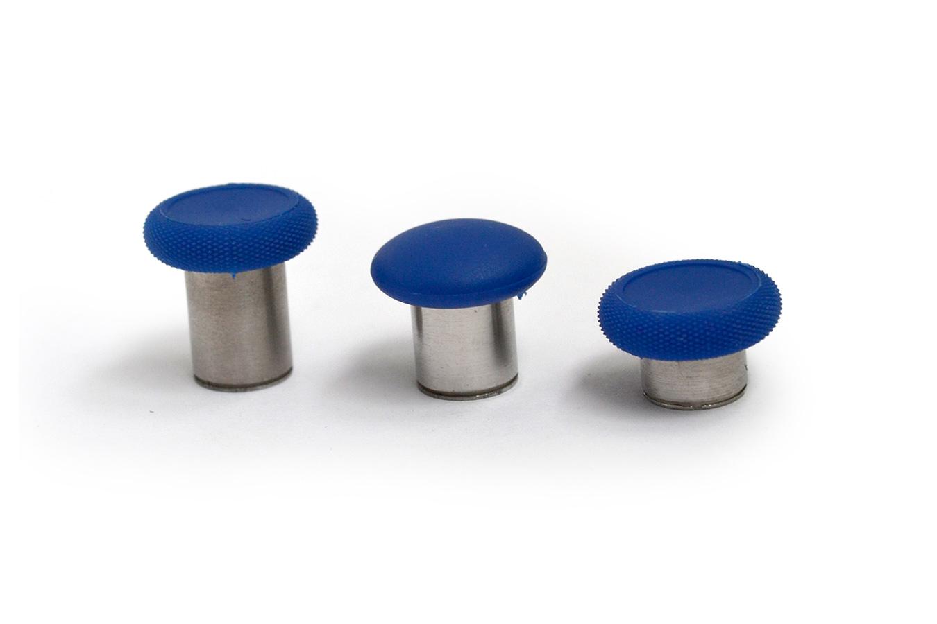 Магнитные стики DualShock 4 изображение 2
