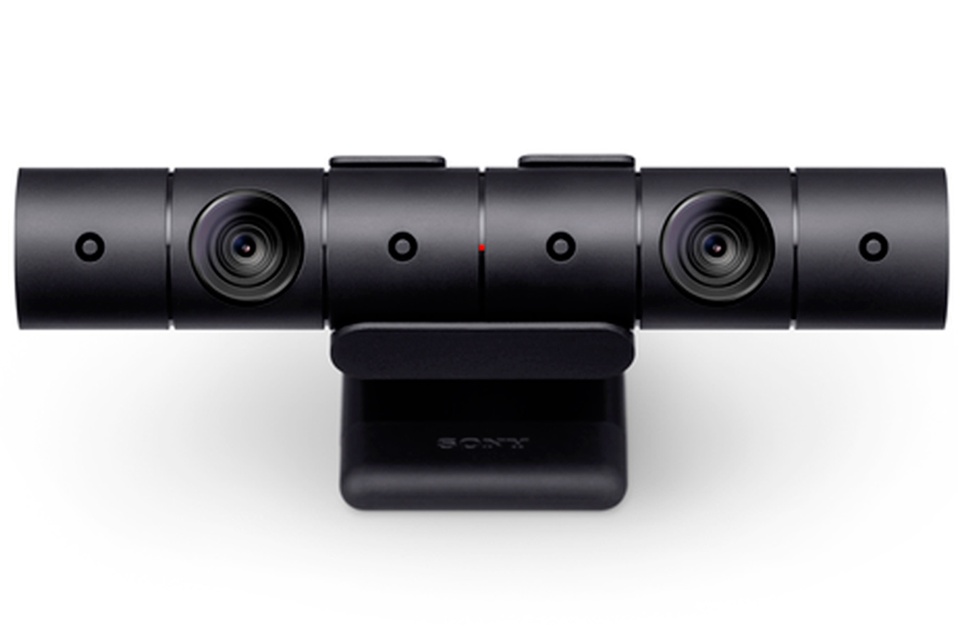PS4 VR Mega Pack #1 изображение 1