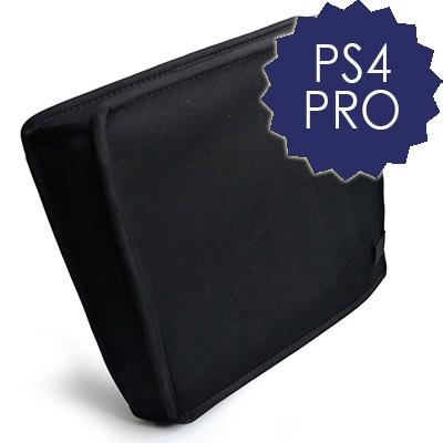 чехол PS4 PRO