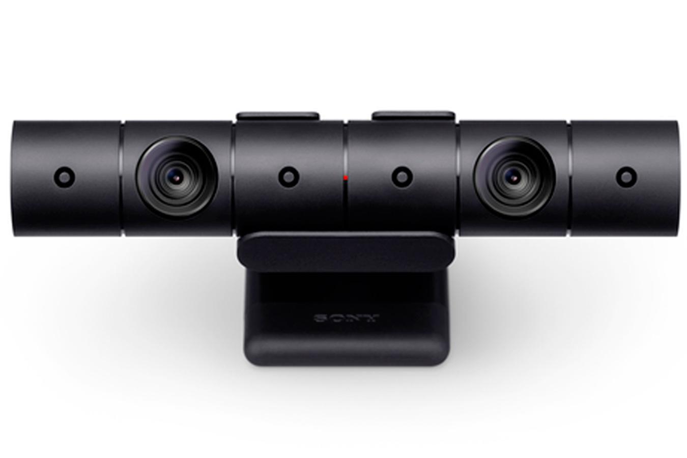 PS4 VR Mega Pack #2 изображение 1