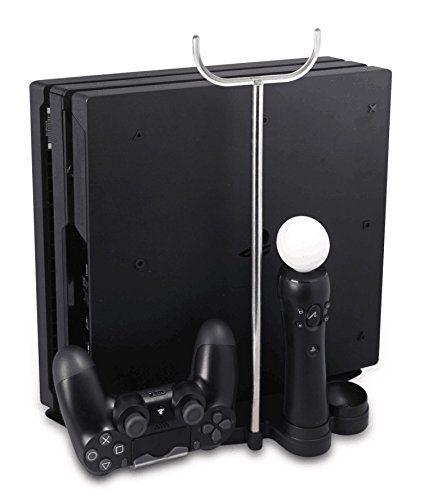 Стенд для PlayStation VR изображение 2