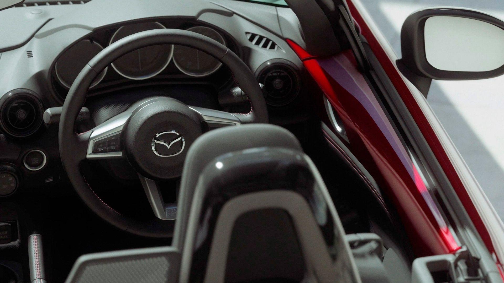 Gran Turismo Sport изображение 1