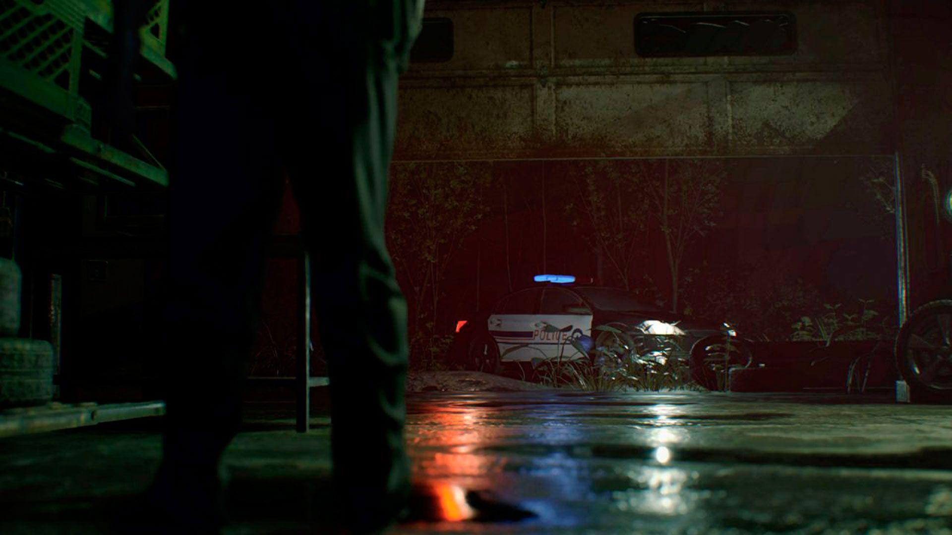 Resident Evil 7: Biohazard изображение 4