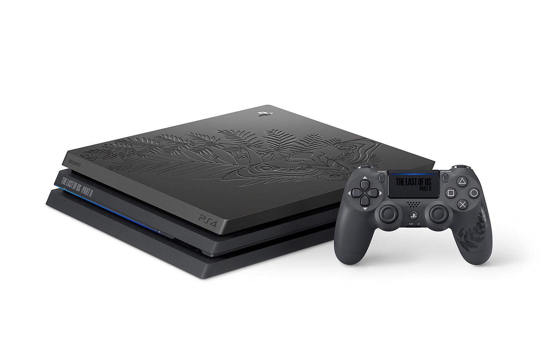 PS4 Pro Kingdom Hearts III изображение 2