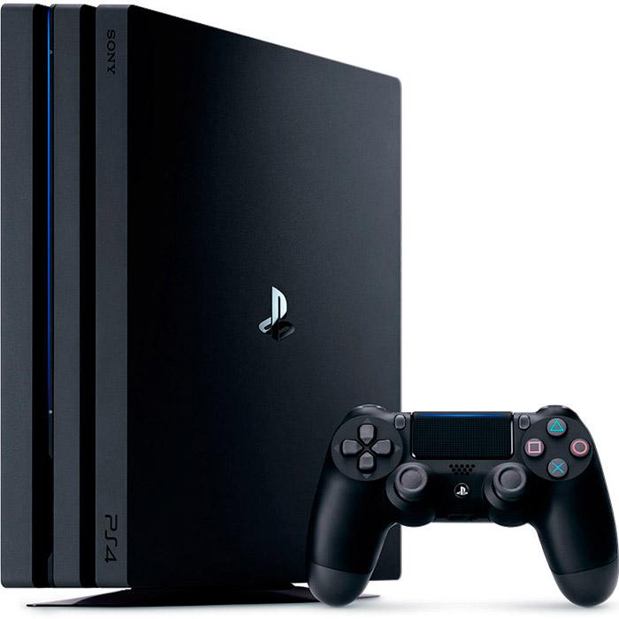PlayStation 4 Pro 5.05