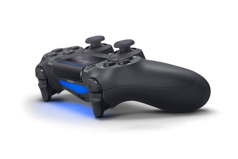 PS4 Pro Одни из нас 2 изображение 1