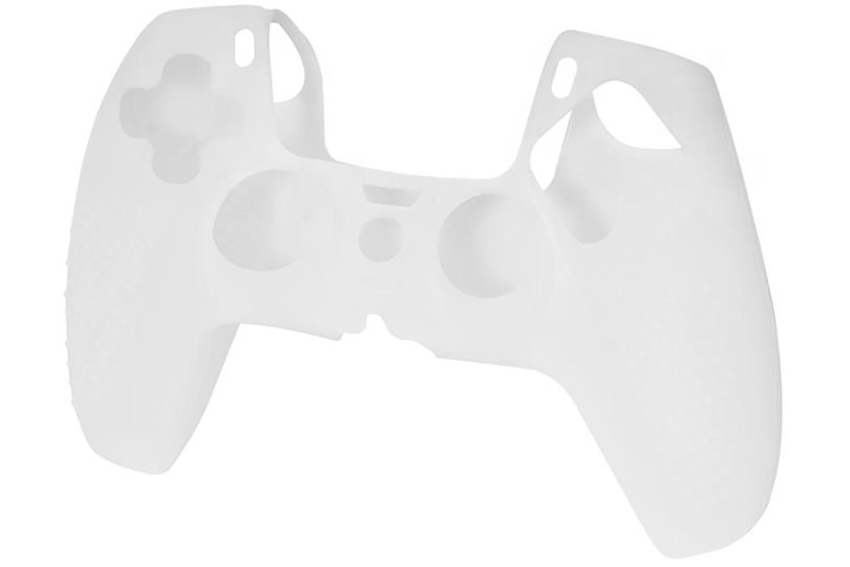 Белый чехол OIVO  изображение 0