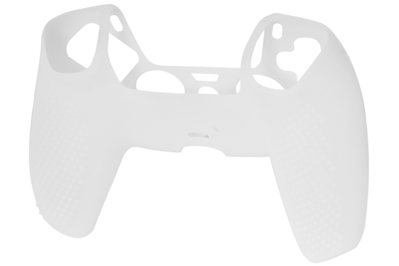 Белый чехол OIVO  изображение 1