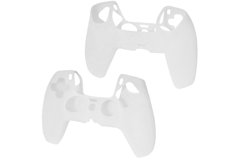 Белый чехол OIVO  изображение 2