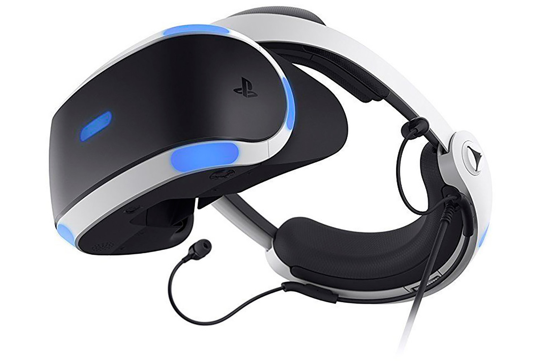 PS5 VR Mega Pack изображение 0