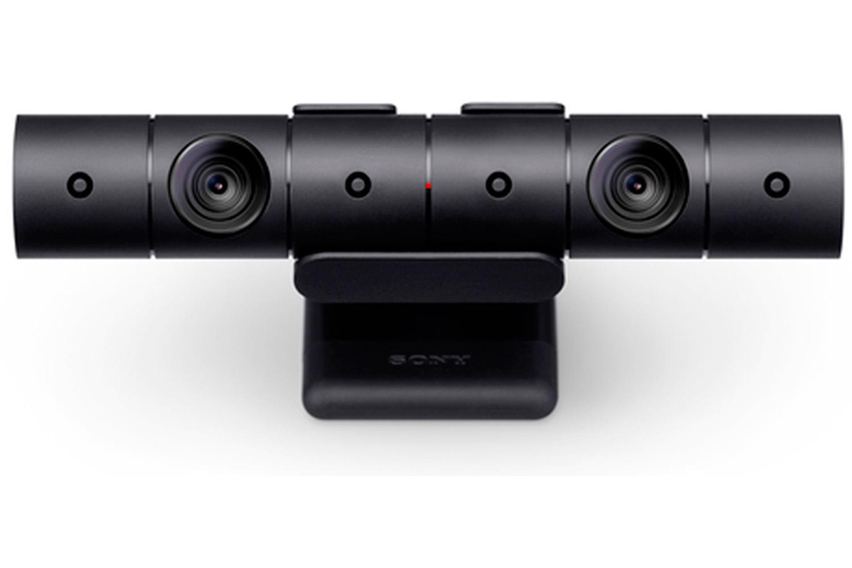 PS5 VR Mega Pack изображение 1