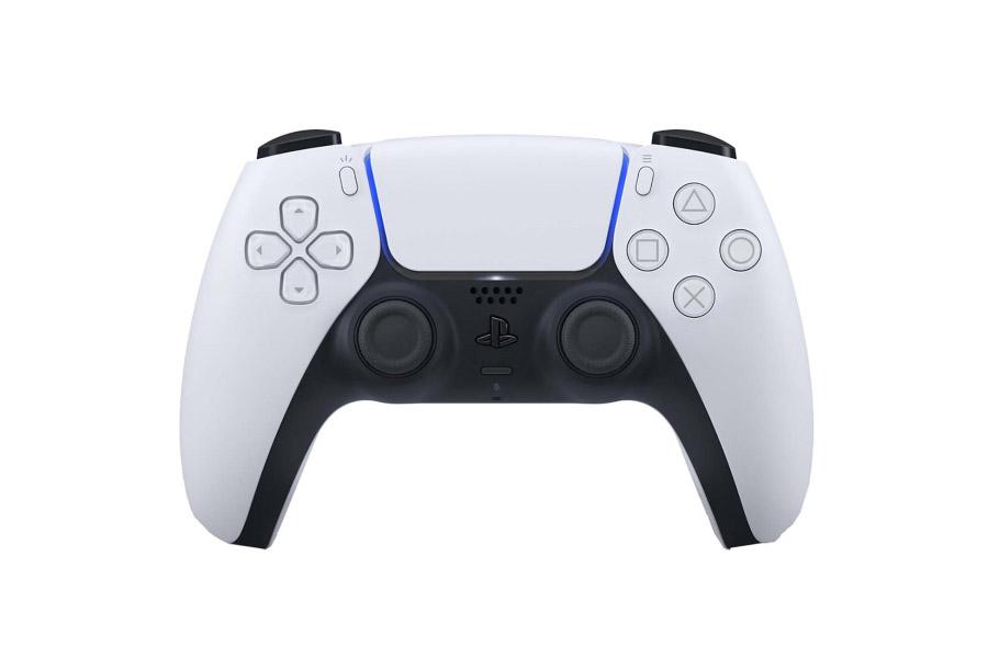 PlayStation 5 изображение 0