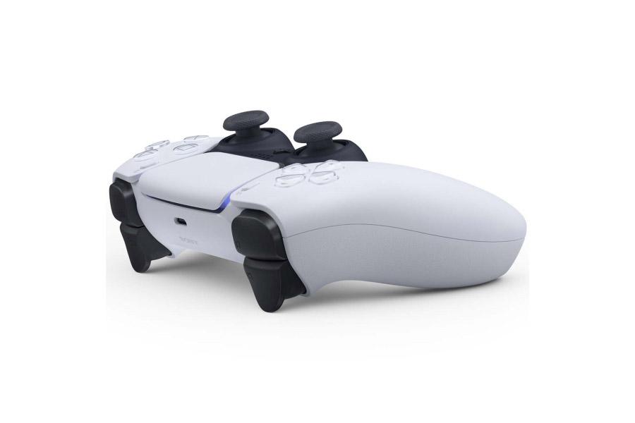 PlayStation 5 изображение 1