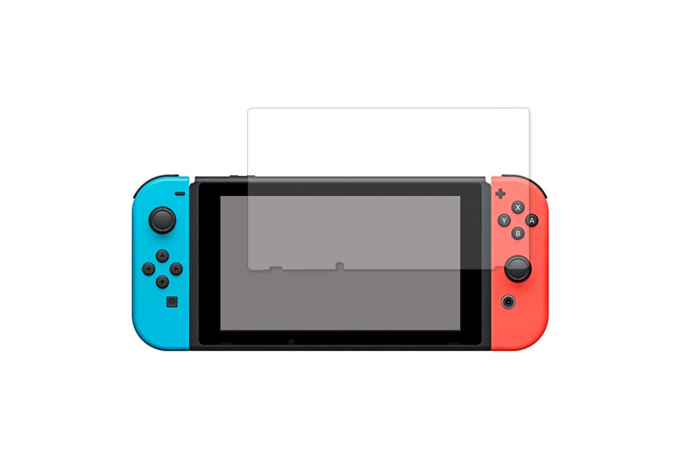 Защитное стекло Artplays для Nintendo Switch