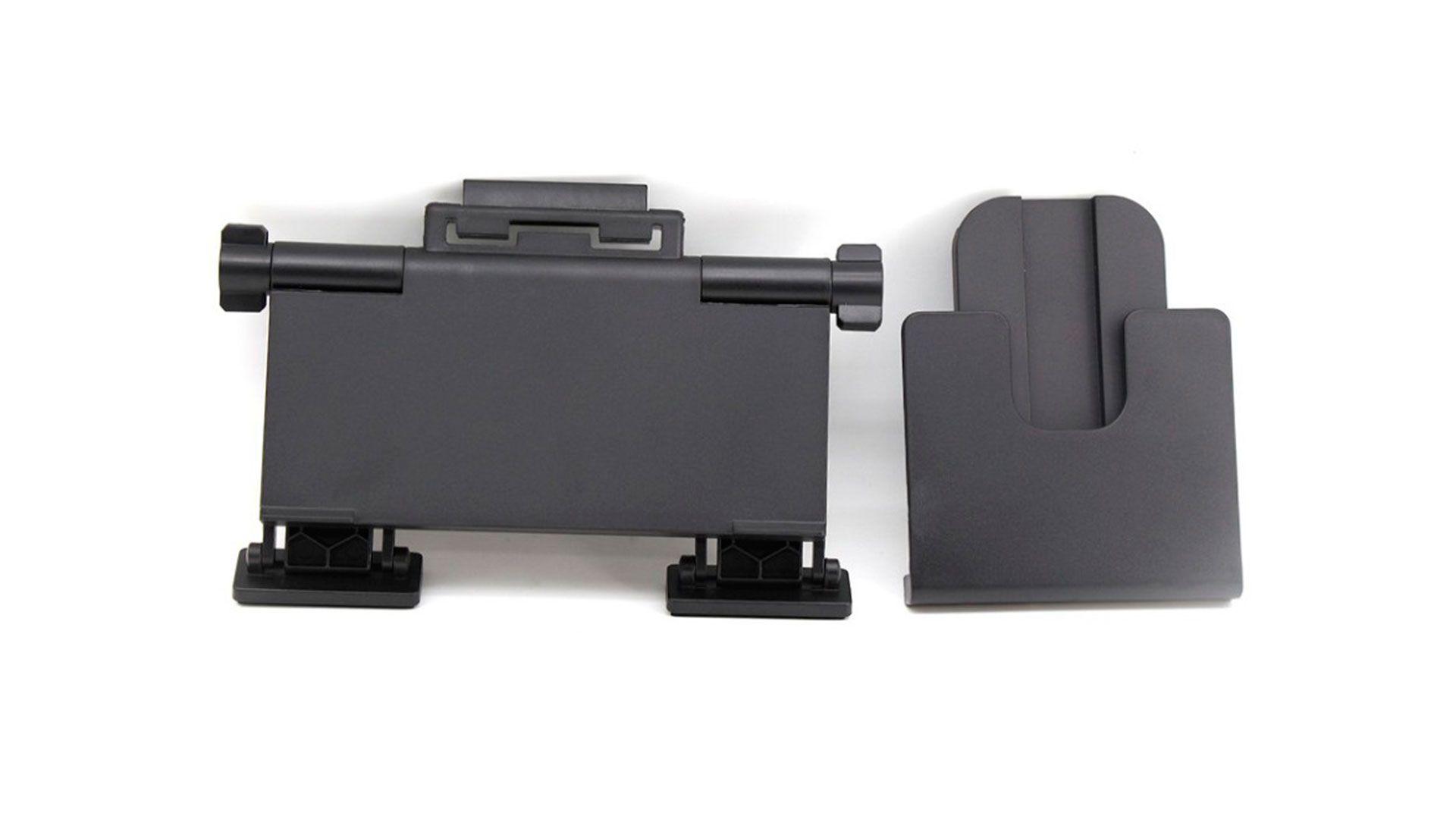 TV Крепление Kinect 2 изображение 2