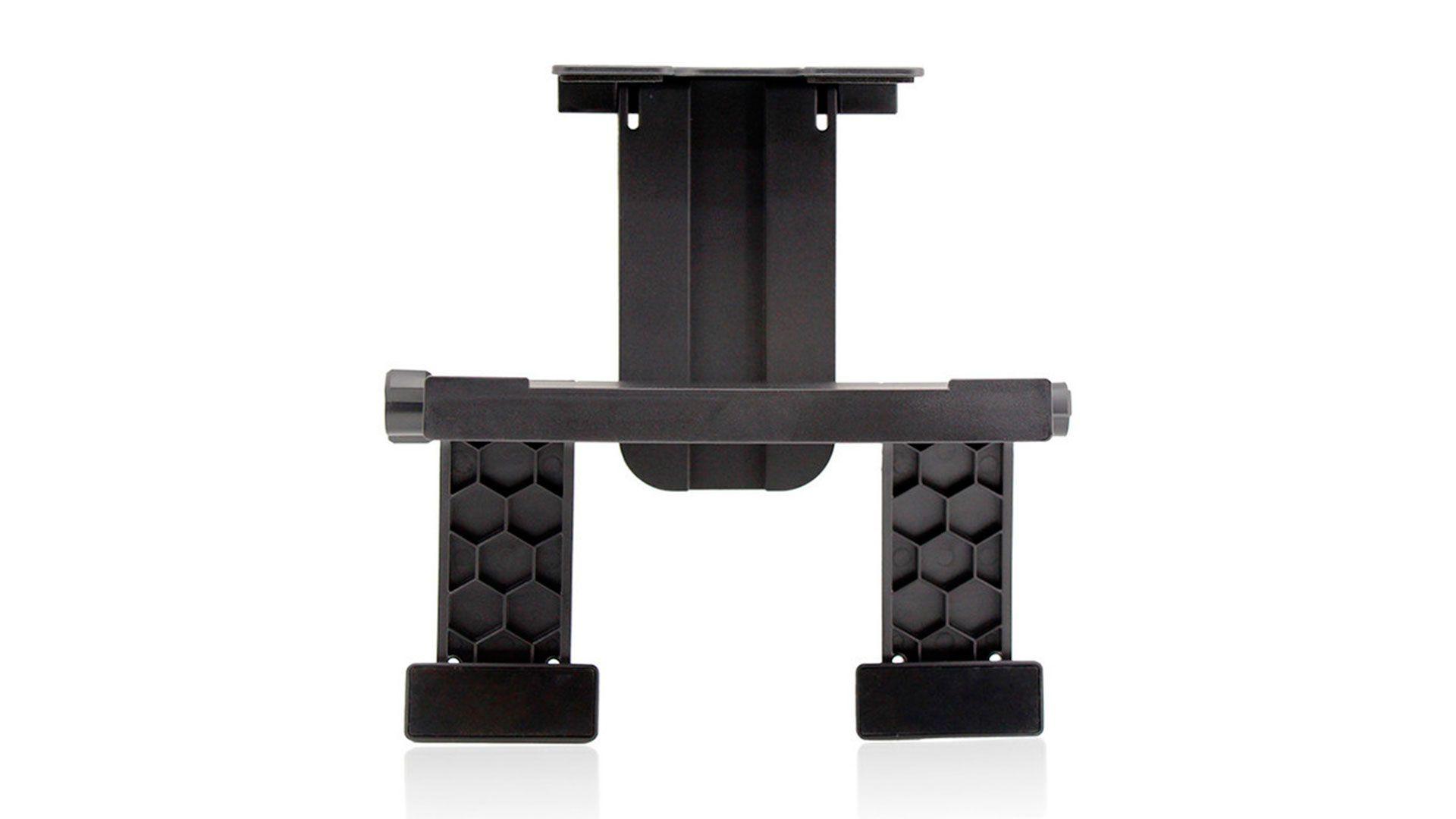TV Крепление Kinect 2 изображение 5