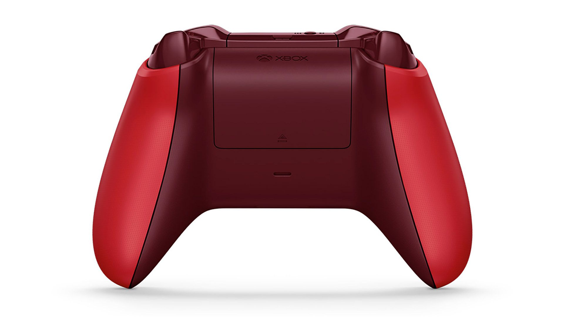 XBox One S Controller Wireless Red изображение 1