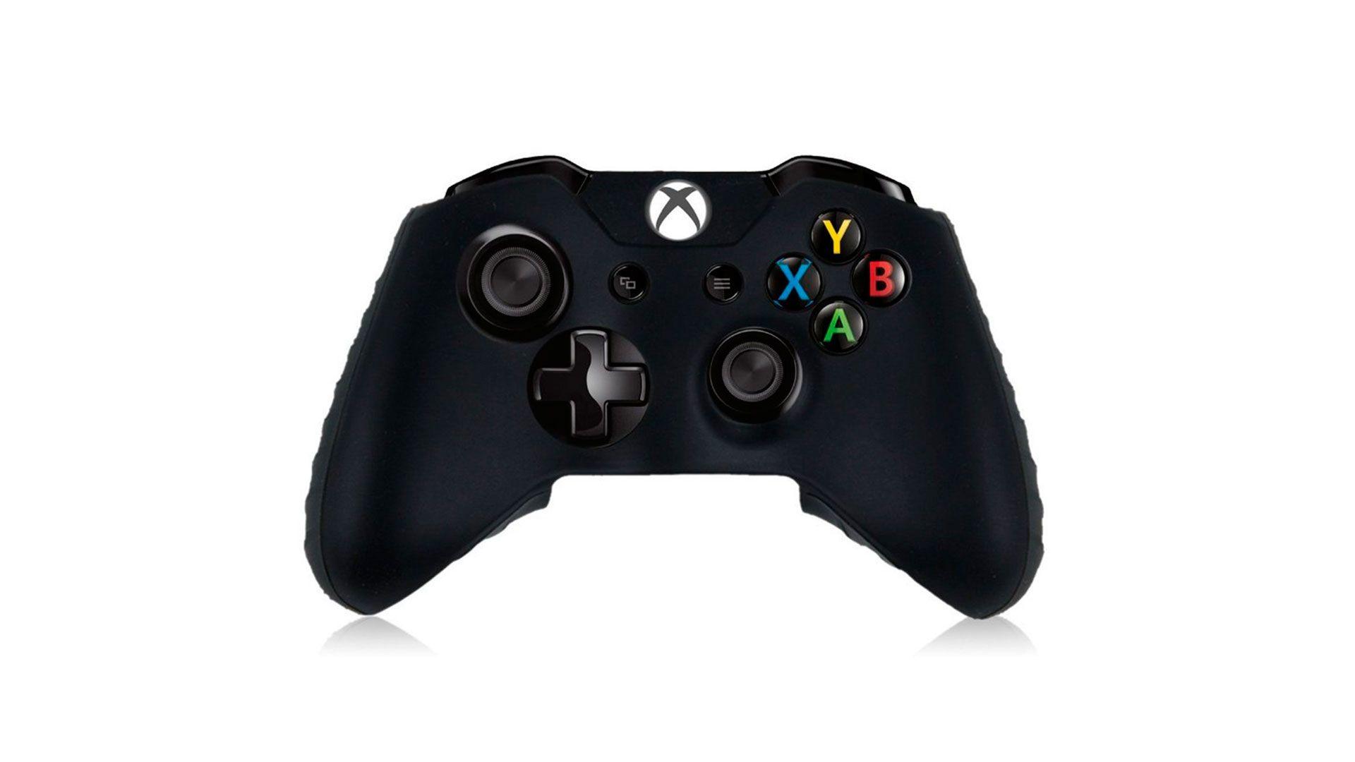 Чехол для джойстика Xbox One изображение 2