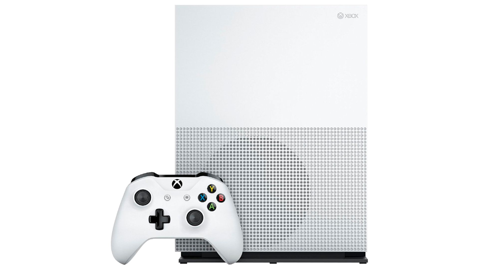 Xbox One S 1Tb FIFA 17 изображение 2