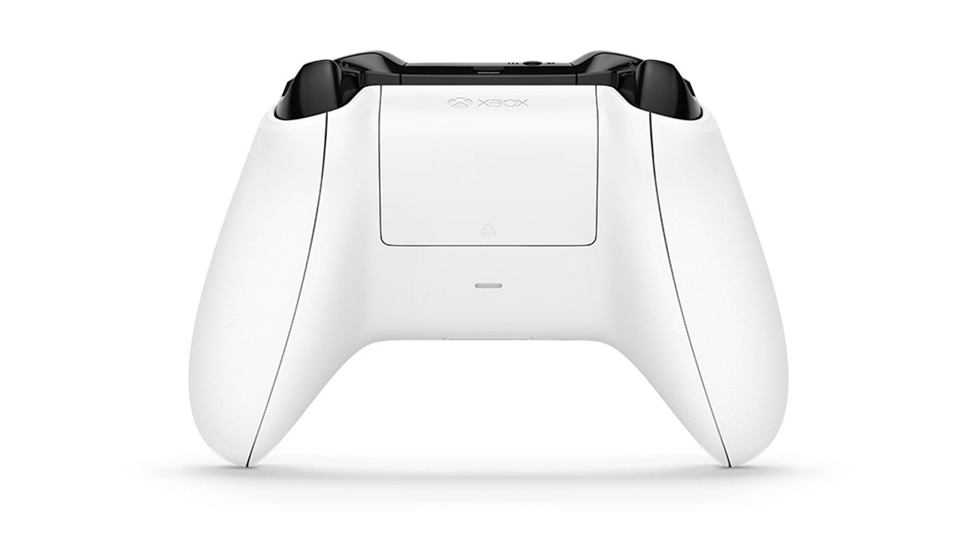 Xbox One S 1Tb FIFA 17 изображение 8