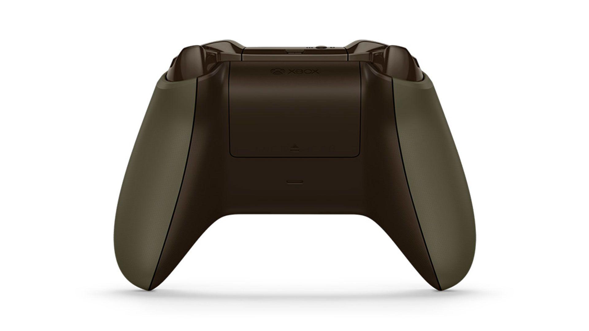 Xbox One S 1Tb Battlefield 1 изображение 4