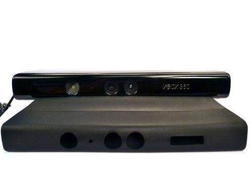 Чехол силиконовый для Kinect изображение 0