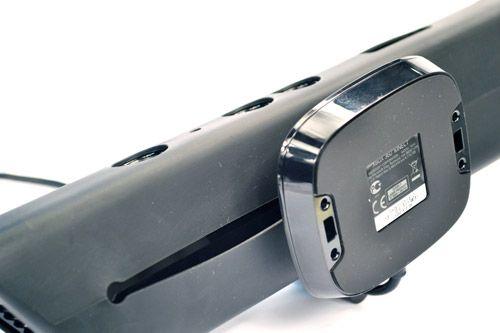Чехол силиконовый для Kinect изображение 2