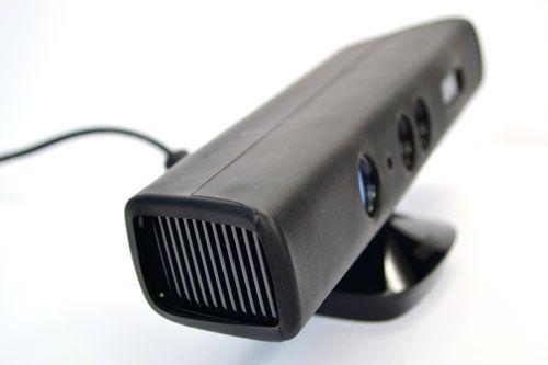 Чехол силиконовый для Kinect изображение 3