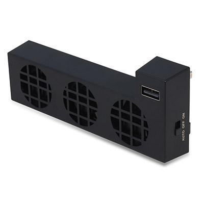 система охлаждения для xbox one x [tyx-1799]