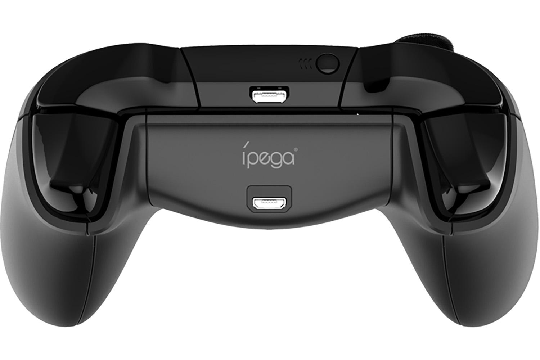 Аккумулятор для геймпада Xbox