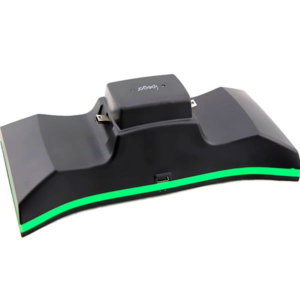 XBox One зарядная станция